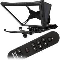 ikan Elite iPad Teleprompter Kit with Elite Remote