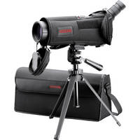 Redfield Rampage 20-60x80 Spotting Scope Kit (Angled Viewing)