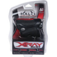 Wildgame Innovations Halo Ballistix 600 Laser Rangefinder