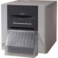 Mitsubishi CP-9550DW Color Dye-Sub Photo Printer