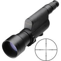 Leupold Mark 4 20-60x80 Tactical Spotting Scope (TMR)