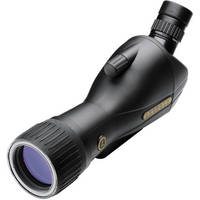 Leupold SX-1 Ventana 15-45x60 Spotting Scope (Angled Viewing)