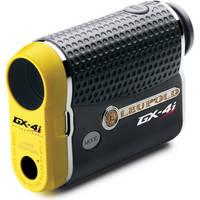 Leupold 6x22 GX-4i Laser Rangefinder