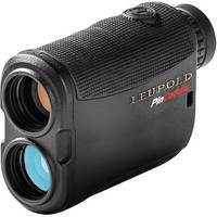 Leupold 6x23 PinCaddie Laser Rangefin