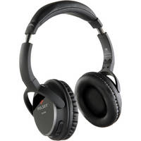 Polsen HCA-20MB Around-Ear Bluetooth Headset with Microphone