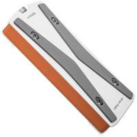 V-MODA Vamp Verza DAC Headphone Amp (White)