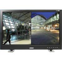 "Orion Images 27"" Full HD Premium Wide LED (Black)"