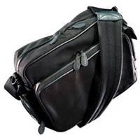 Black Label Bag Evans Walker Bag Mark II