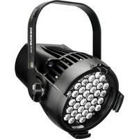 ETC Desire D40 Studio Daylight LED Fixture with Bare Power Lead (Black)