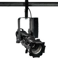 ETC Source Four Mini with 19 Lens (Black)