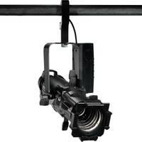 ETC Source Four Mini with 26° Lens (Portable, White)