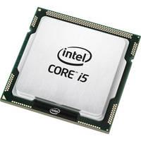 Intel Core i5-4670K 3.4 GHz Processor