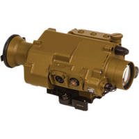 FLIR ThermoSight T70 640x512 Thermal Weapon Sight