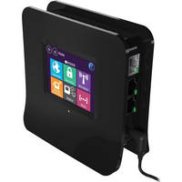 Securifi Almond Wireless N Router / Network Extender