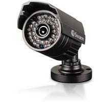 Swann PRO-535 Multi-Purpose Day & Night Indoor/Outdoor Security Camera (NTSC)