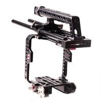 ikan Tilta ES-T12 Sony F5/F55 Camera Rig