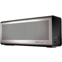 Braven 850 Bluetooth Wireless Speaker (Silver / Black)