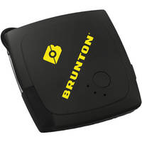 Brunton Pulse 1500 Rechargeable Power Pack (Black)