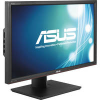 "ASUS PA279Q 27"" LED Backlit IPS Monitor"