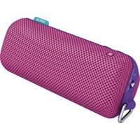Sony SRS-BTS50 Bluetooth Speaker (Pink)
