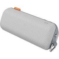 Sony SRS-BTS50 Bluetooth Speaker (White)