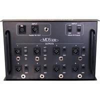 RapcoHorizon MDS-108 8-Channel Media Distribution System