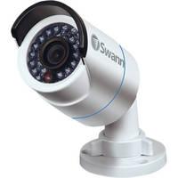 Swann SHD-871 Pro Series Full HD 1080p Indoor/Outdoor Day/Night IR Bullet Camera (NTSC)