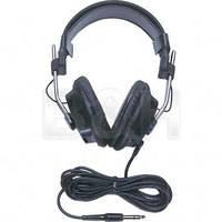 Fostex T20RP Headphone