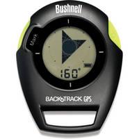 Bushnell BackTrack G2 GPS Personal Locator (Black)