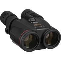 Canon 0155B002 10x42 Waterproof Fogproof Porro Prism Binocular