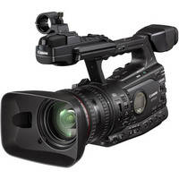 Deals on Canon XF300 Professional Camcorder