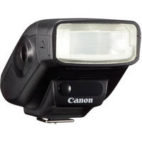 Canon Speedlite 270EX II External Flash - Refurbished