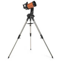 Celestron 11036 NexStar 5 SE High Quality Optics Telescope