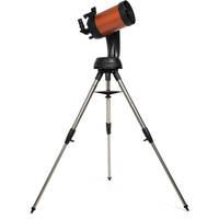 Deals on Celestron NexStar 6SE 150mm f/10 Schmidt-Cassegrain GoTo Telescope