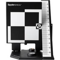 Datacolor SpyderLensCal Autofocus Calibration Aid SLC100 Deals