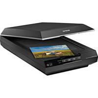 Epson V600 Epson Perfection Photo Scanner