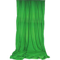 Deals on Impact Chroma Muslin Background
