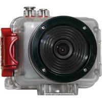 Intova Sport Pro Waterproof HD Video Sports Camera