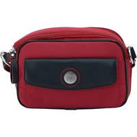 Jill-E Designs Compact System Camera Bag
