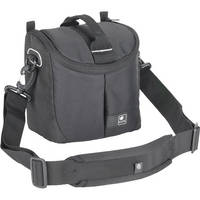 Kata Lite-435 DL Shoulder Bag for Compact DSLR,Camera & Handycam