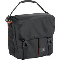 Kata KT PL-RPT-10 Reporter Bag (Black)