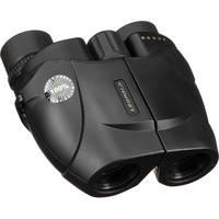Deals on Leupold 10x25 BX-1 Rogue Compact Binocular