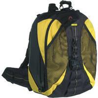 Lowepro DryZone 200 Backpack