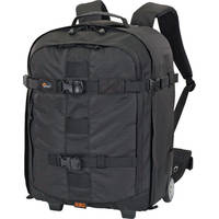 Lowepro x450 Rolling AW Backpack