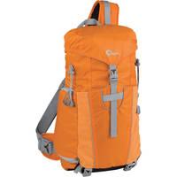 Lowepro Photo Sport Sling Backpack