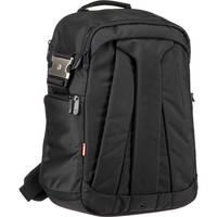 Manfrotto Agile VII Camera Sling Bag(Black)