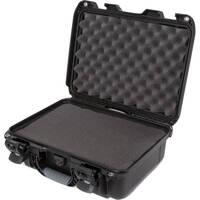 Deals on Nanuk 920 Hard Utility Case with Foam Insert