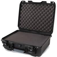 Nanuk 930 Case with Foam