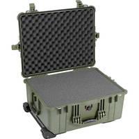 Pelican 1610 Case with Foam Set