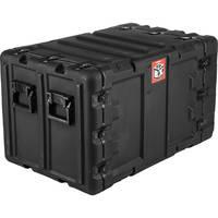 Pelican Hardigg BB0090 BlackBox 9U Rack Mount Case (Metric Threads)